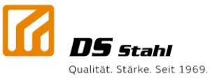 DS-Stahl