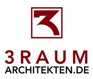 3Raum-Architekten PartGmbB Martens & Prickner