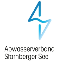 Abwasserverband Starnberger See
