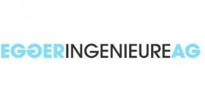 Egger Ingenieure AG