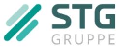 STG Gruppe