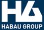 HABAU Hoch- und Tiefbau Gesellschaft m.b.H.