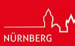 Stadt Nürnberg