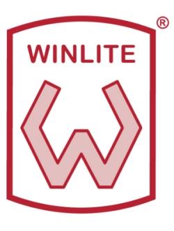 WINLITE GmbH