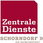Zentrale Dienste Schorndorf
