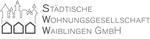 Städtische Wohnungsgesellschaft Waiblingen GmbH