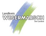Landkreis Wesermarsch der Landrat