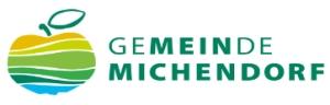 Gemeinde Michendorf