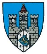 Magistrat der Stadt Weilburg