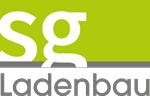 sg Ladenbau - Eine Marke der SCHENK GmbH