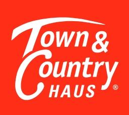Wachs Bauunternehmung GmbH