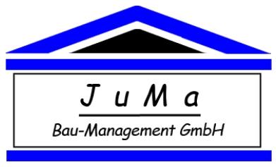 JuMa Bau-Management GmbH