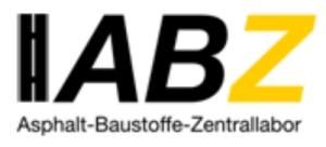 Asphalt-Baustoffe-Zentrallabor GmbH