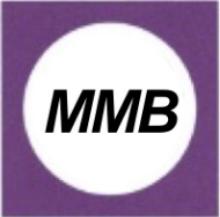 MMB Manfred Math Bausanierung GmbH