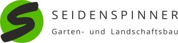 Jörg Seidenspinner, Garten- und Landschaftsbau GmbH