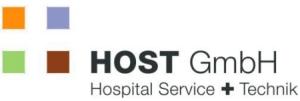 HOST GmbH