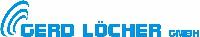 Gerd Löcher GmbH