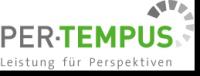PER-TEMPUS GmbH