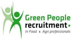 Green People Recruitment
