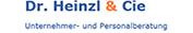 Dr. Heinzl & Cie Unternehmer- und Personalberatung