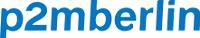 p2m berlin GmbH