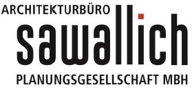 Architekturbüro Sawallich Planungsgesellschaft mbH