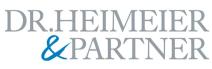 Personalberatung Dr. Heimeier & Partner