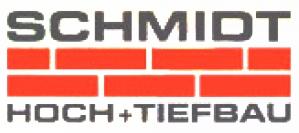 Unternehmens- und Personalberatung LIMBERGER + DILGER