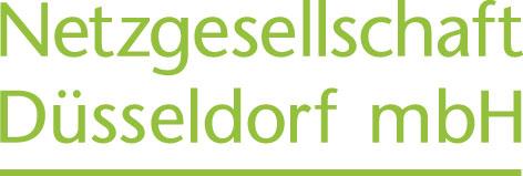 Netzgesellschaft Düsseldorf mbH