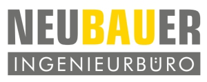 Ingenieurbüro Michael Neubauer