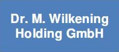 Dr. M. Wilkening Holding GmbH