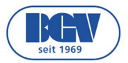 Bayerische Grundstücksverwertung Dres. Ulrich u. Spannruft GmbH