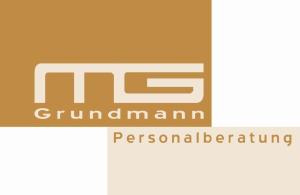 Grundmann Personalberatung