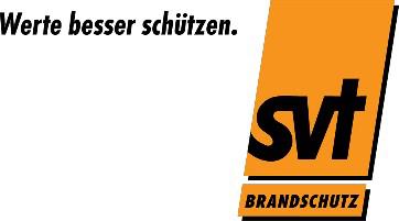 svt Brandschutz GmbH