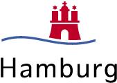 Freie und Hansestadt Hamburg, Behörde für Stadtentwicklung und Wohnen