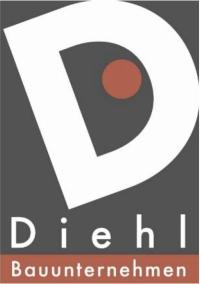 Diehl Bauunternehmen GmbH
