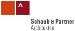 Schaub & Partner Architekten
