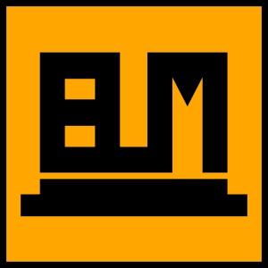 BeMo Tunnelling GmbH