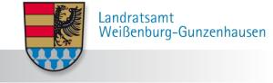 Landratsamt Weißenburg-Gunzenhausen