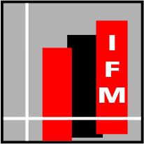 IFM GmbH