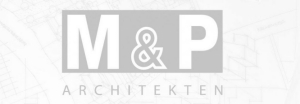 M&P Architekten / M-Architekten