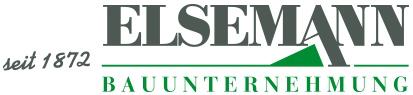 Bauunternehmung Elsemann GmbH