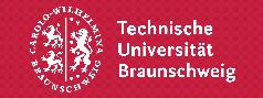 TU Braunschweig, Institut für Baukonstruktion und Holzbau iBHolz