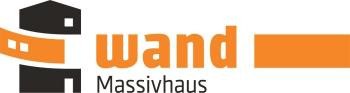 Wand Massivhaus GmbH