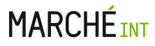 Marché Mövenpick Deutschland GmbH