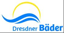 Dresdner Bäder GmbH