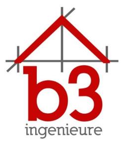 b3 Ingenieure