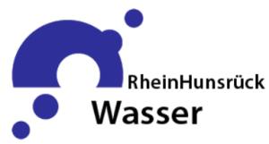 RheinHunsrück Wasser Zweckverband