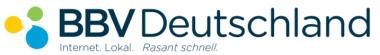 Breitbandversorgung Deutschland GmbH