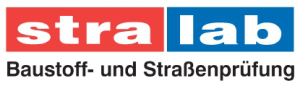 stra/lab Baustoff- und Straßenprüfung GmbH